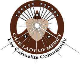 Our Lady of Mercy Lay Carmelites