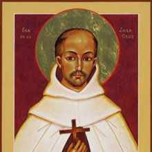 St. John of the Cross